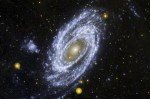 universo-638x425